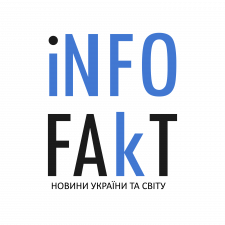 Лого для новостного портала