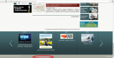 Защита от DDoS-Атак сайта МВД Украины