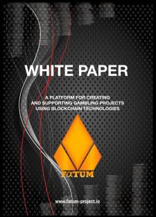 White Paper Crypto