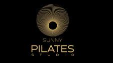 SUNNY PILATES