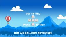 HABA    Игра на Unity3D
