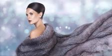 For Elena Furs Company