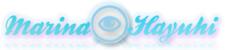 Сайт-визитка психолога