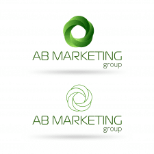 ABMarketing-02