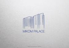 Mikom Palace (редизайн)