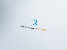 The Cannon Club