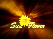 Логотип-Sun-Flover