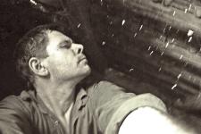 """""""Мечты"""" - Фото=АвтоПортрет Валерия Власенко"""
