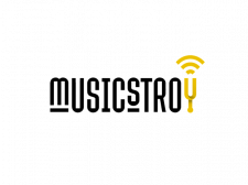 Musicstroy
