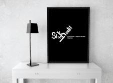 Лого StroyvKredit
