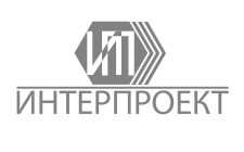 Logo InterProekt