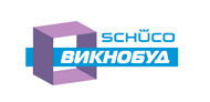 Логотип для компании Shuko Украина