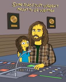 Simpson - sound operator