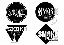 Smoke Place
