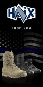 Спец Обувь-  здесь  анимированая версия
