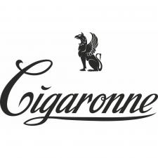Logo табачного концерна SIGARONE