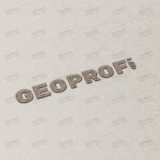 GEOPROFI