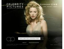 Веб-сервис по продаже фото