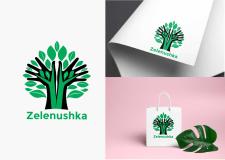 Zelenushka