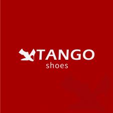 Логотип для магазину взуття
