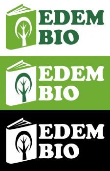 Eden Bio log