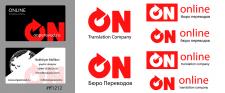 Online translation company