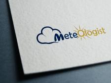 метеологист