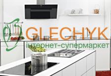 Интернет магазин Glechyk