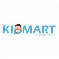 Kidmart