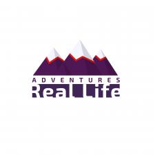 logo Real Life