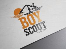 logo_boyscout_001