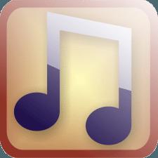 Иконка к программе музыкальной тематики