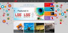 LSS - Products for every task