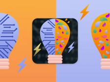 Иконка и скриншоты для App store и Play Market