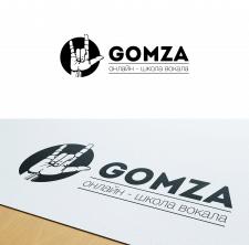 Школа Рока Логотип
