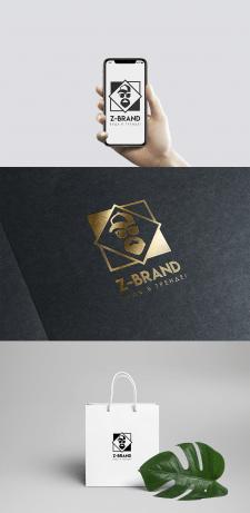 Z-Brand