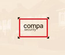 Compa - охранная компания