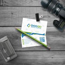Booqo bc