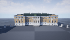 Palace_004