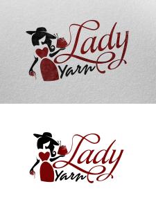 Lady Yarn