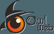 Логотип команды OwlWeb