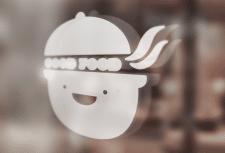Лого GOODFOOD2