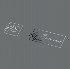 Логотип для beauty коучера