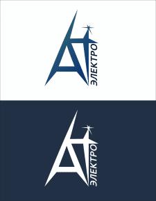 Логотип-09