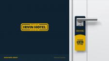Irvin Hotel