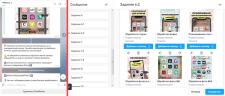 Разработка чат-бота в Telegram