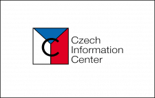 Логотип для чешской образовательной компании