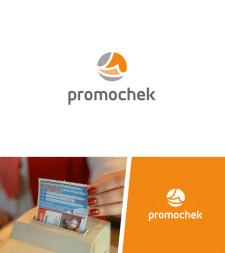 Компания «Promochek» - реклама на чеках