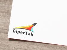 GiperTak 1.0