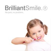 Сайт «Здоровая улыбка»
